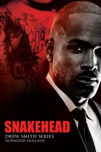 bookcover-snake-head